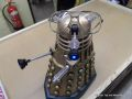 Dalek Play Area.jpg