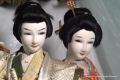 Dancing Nishi Dolls, faces (Japanese Dolls).jpg