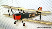 DeHavilland Tiger Moth, radio controlled model biplane (Denis Hefford).jpg