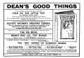 Deans advert (Chatterbox 1908).jpg
