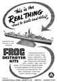 Destroyer Kits, FROG (MM 1960-03).jpg