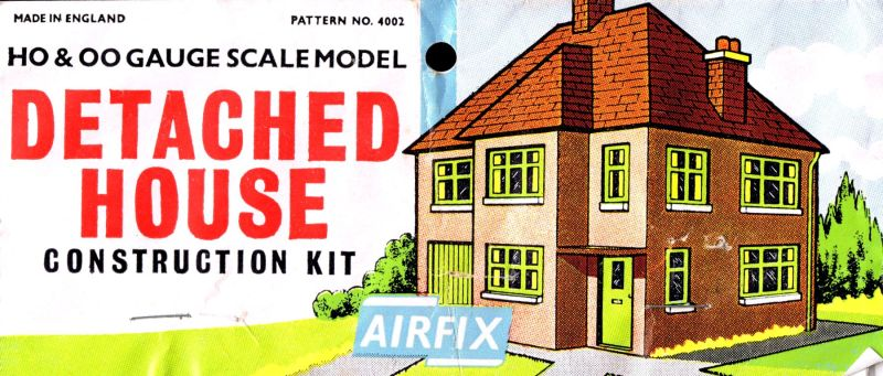 File:Detached House (Airfix Trackside Series No2).jpg