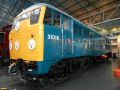 Diesel Electric Class 31 locomotive 31018 (NRM 2018-04-29).jpg