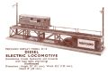 Diesel Electric Locomotive, Meccano Display Model 57-15 (MDM 1957).jpg