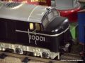Diesel locomotive LMS 10001 (Bond's of Euston Road).jpg