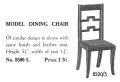 Dining Chair (Nuways model furniture 8500-5).jpg