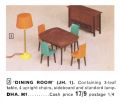 Dining Room JH1, Jennys Home (Hobbies 1967).jpg