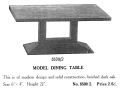 Dining Table (Nuways model furniture 8500-2).jpg
