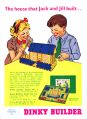 Dinky Builder - The house that Jack and Jill built (MM 1958-10).jpg