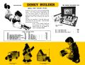 Dinky Builder advert 1949.jpg
