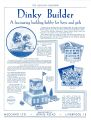 Dinky Builder fullpage (MM 1936-10).jpg