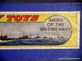 Dinky Toys 50, Ships of the British Navy (box art).jpg