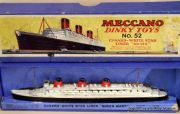 Dinky Toys 52 hull No. 534 (Queen Mary).jpg