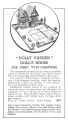 Dinky Toys Dolly Varden Doll's House (1939 catalogue).jpg