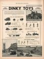 Dinky Toys Mechanised Units (MM 1939-11).jpg