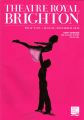 Dirty Dancing, Theatre Royal Brighton, Whats On Guide (2018-08).jpg