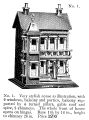 Dollhouse No1, Gamages (Gamages 1906).jpg