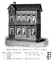 Dollhouse No1358 (Gamages 1902).jpg