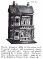 Dollhouse No2, Villa, Gamages (Gamages 1906).jpg