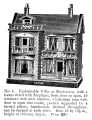 Dollhouse No4, Villa, Gamages (Gamages 1906).jpg
