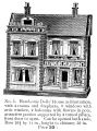 Dollhouse No5, Villa, Gamages (Gamages 1906).jpg