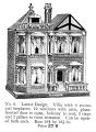 Dollhouse No6, Villa, Gamages (Gamages 1906).jpg