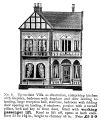 Dollhouse No8, Villa, Gamages (Gamages 1906).jpg