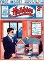 Dollhouse Plans, Hobbies no1828 (HW 1930-11-01).jpg