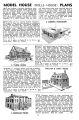 Dollhouse Plans, Modelcraft (MCMag 1948-03).jpg