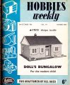 Dolls Bungalow, Hobbies Weekly 3643 (HW 1965-10-06).jpg