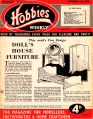 Dolls House Furniture, Hobbies Weekly no3024 (HW 1953-10-14).jpg