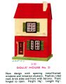 Dolls House No21, Tri-ang 3130 (TriangCat 1937).jpg