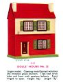 Dolls House No22, Tri-ang 3131 (TriangCat 1937).jpg