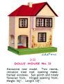 Dolls House No23, Tri-ang 3132 (TriangCat 1937).jpg