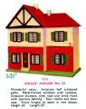 Dolls House No24, Tri-ang 3133 (TriangCat 1937).jpg