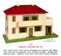 Dolls House No45, Tri-ang 3134 (TriangCat 1937).jpg