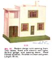 Dolls House No49, Ultra Modern, Tri-ang 3135 (TriangCat 1937).jpg