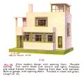 Dolls House No50, Ultra Modern, Tri-ang 3136 (TriangCat 1937).jpg