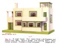 Dolls House No51, Ultra Modern, Tri-ang 3137 (TriangCat 1937).jpg
