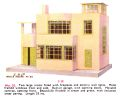 Dolls House No52, Ultra Modern, Tri-ang 3138 (TriangCat 1937).jpg