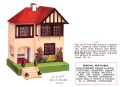 Dolls House No60 Tri-ang 3140 (TriangCat 1937).jpg