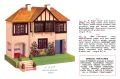 Dolls House No61 Tri-ang 3141 (TriangCat 1937).jpg