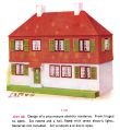 Dolls House No80, Large Country House, Tri-ang 3148 (TriangCat 1937).jpg