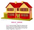 Dolls House No91, Tri-ang 3143 (TriangCat 1937).jpg