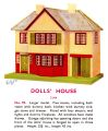 Dolls House No92, Tri-ang 3144 (TriangCat 1937).jpg