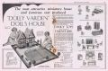 Dolly Varden and Dinky Toys Dolls House Furniture, double-page (MM 1936-07).jpg