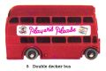 Double Decker Bus, Matchbox No5 (MBCat 1959).jpg