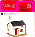 Dove Cottage, box art (Triang Real Estate 5).jpg