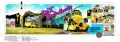 Dr X Adventure Train Set, Airfix Railway System 54052-8 (AirfixRS 1976).jpg
