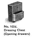 Dressing Chest, Dinky Toys 102d (MM 1936-07).jpg